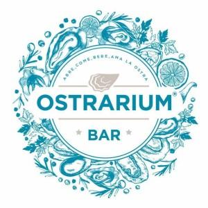 ostrarium1