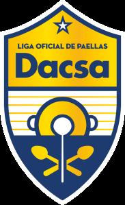 logo_dacsa_1