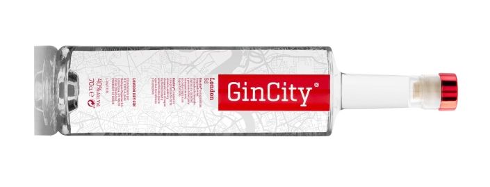 gin-city-london.jpg