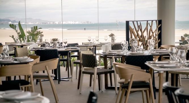 Marina Beach (3)