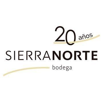 Sierra norte 20